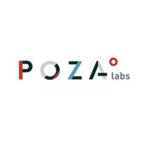 포자랩스의 기술 블로그